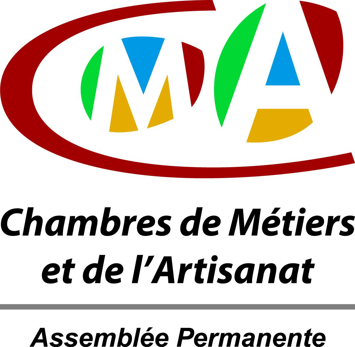 Les partenaires de l 39 artisanat en r gion centre val de - Chambre des metiers et de l artisanat nice ...